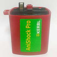 Аккумулятор для электропогонялки AniShock (Magic Shock) Pro 2500, Kerbl Германия