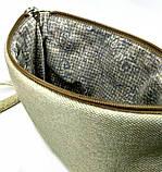 Женская сумочка Маки с бабочкой, фото 3