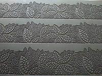 Мат силиконовый для айсинга №4, фото 1