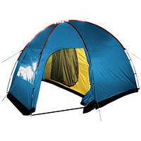 Четырехместная палатка Anchor 4 Sol SLT-032.06, фото 1