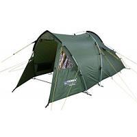 Двухместная палатка Terra Incognita Era 2 Alu, фото 1