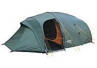Четырехместная палатка Terra Incognita Bravo 4 Alu