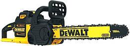 Акумуляторна ланцюгова пила Dewalt DCCS670
