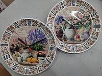 Часи с керамической вставкой  Allicienti круг