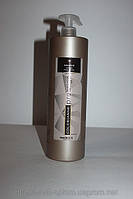 Brelil Шампунь для длительного сохранения цвета 1000 мл.