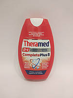 Complete Plus 8 2-in-1 (75мл) -Theramed