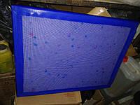 Дезинфицирующий коврик 100*100 (дезковрики)