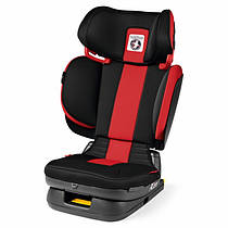 Детское автокресло Viaggio 2-3 FlexMonza Peg-Perego VG382745
