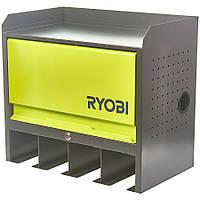 Настенный шкаф с одной дверкой, RYOBI RHWS-01