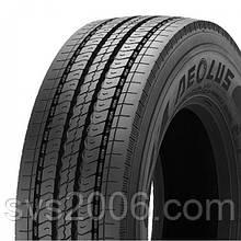 Aeolus вантажна Шина Neo Allroads S 285/70R19,5/16 146/144L TL (рульова)