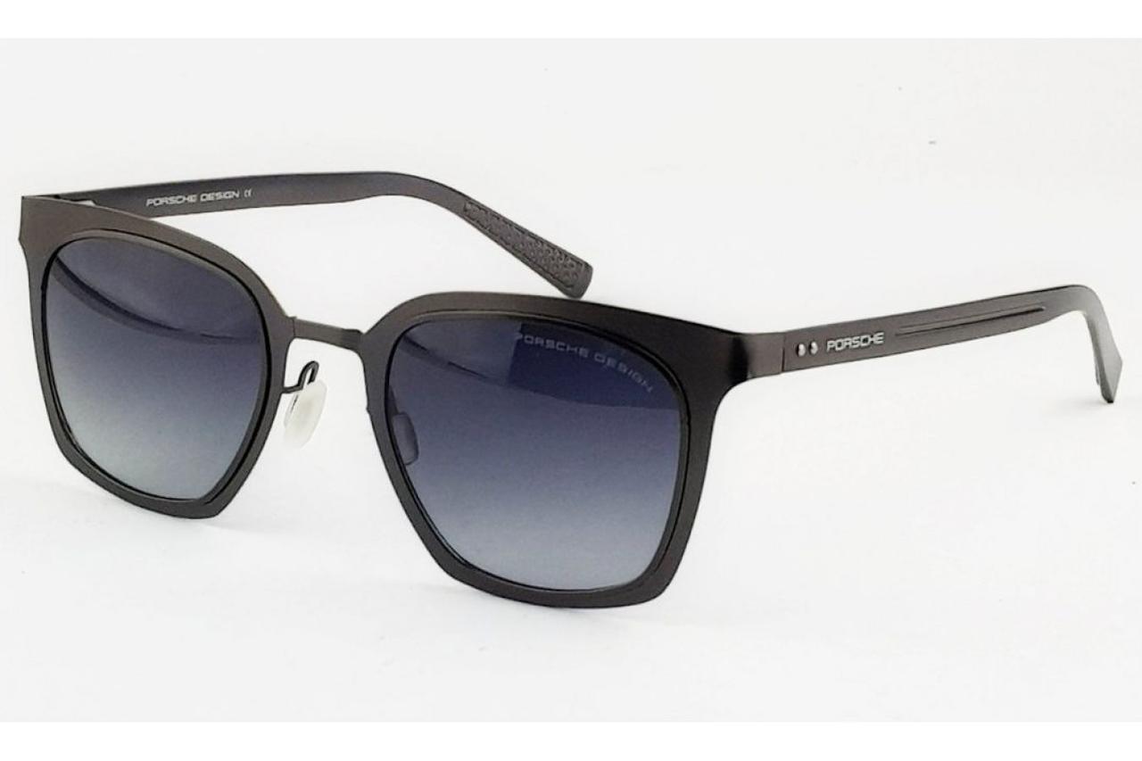 Солнечные очки Porsche Design P8428 C1/C2/C3 Polarized