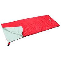 Спальный мешок Bestway 68052 спальник Red