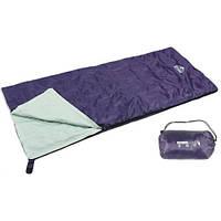Спальный мешок Bestway 68052 спальник purple, фото 1