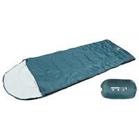 Спальный мешок Bestway 68048 спальник ESCAPADE 200