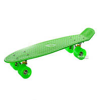 Скейт Пенни Борд Toys (0848)
