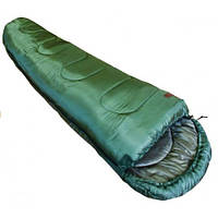 Спальный мешок Hunter L Totem TTS-004.12 спальник