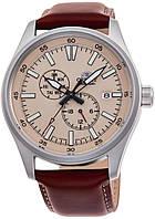 Мужские наручные часы ORIENT RA-AK0405Y10B ОРИЕНТ / Японские наручные часы / Украина /