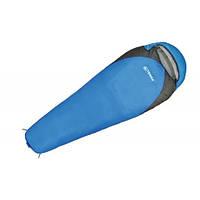 Спальник Terra Incognita Junior 200 Blue, фото 1