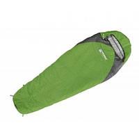 Спальник Terra Incognita Junior 200 Green