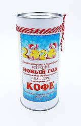 Подарочный Кофе «Новогодний» в зернах