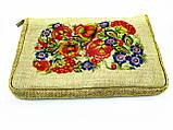 Маленькая сумочка МАКИ КАЛИНА, фото 2
