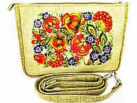 Маленькая сумочка МАКИ КАЛИНА, фото 1