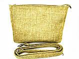 Маленька сумочка СОРОКА І МЕТЕЛИК, фото 4
