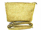 Маленькая сумочка СОРОКА И БАБОЧКА, фото 4