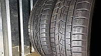 Зимние шины бу 225/60R17 Hankook Winter I*Cept Evo