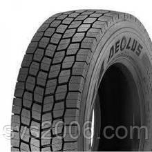 Aeolus вантажна Шина Neo Allroads D+ 315/60R22,5/20 152/148L TL (ведуча)