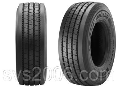 Aeolus Шина грузовая Neo Allroads T2 385/65R22,5/20 164K TL (прицепная)