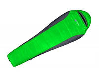 Спальник Terra Incognita Siesta 100 Green