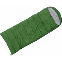 Спальник Terra Incognita Asleep 300 Green, фото 1