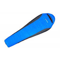 Спальник Terra Incognita Siesta 200 Blue