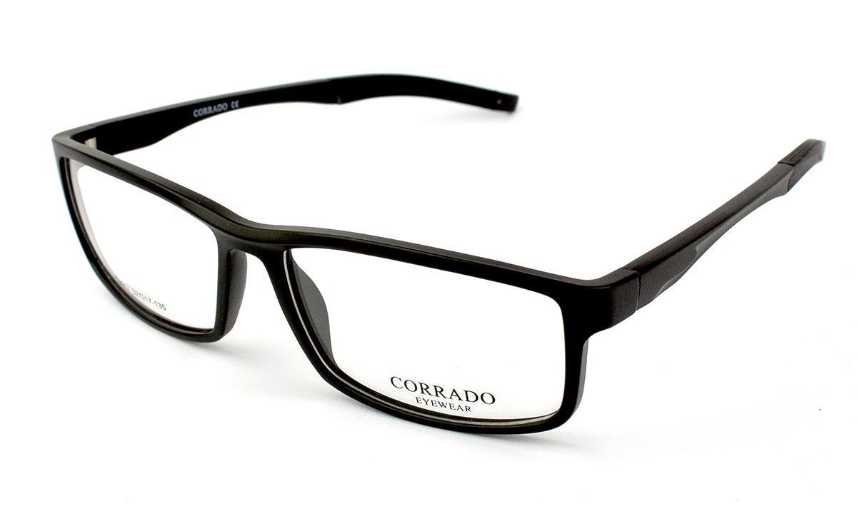 Оправа для окулярів Corrado 2017 C-2