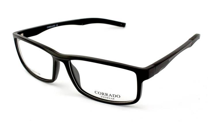 Оправа для окулярів Corrado 2017 C-2, фото 2