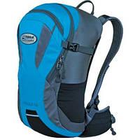 Вело рюкзак Terra Incognita Racer 12 синий