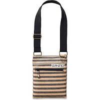 Женская сумка Dakine Jive 1L Stripes