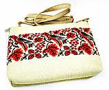 Женская сумочка ПОЛТАВА, фото 2
