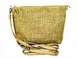 Жіноча сумочка ПОЛТАВА, фото 4