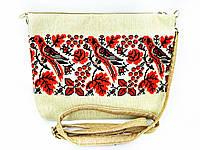 Женская сумочка ПОЛТАВА, фото 1