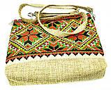 Женская сумочка ДОНЕЦК, фото 3
