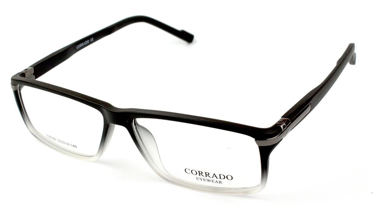 Оправа для очков Corrado 2030 C-3