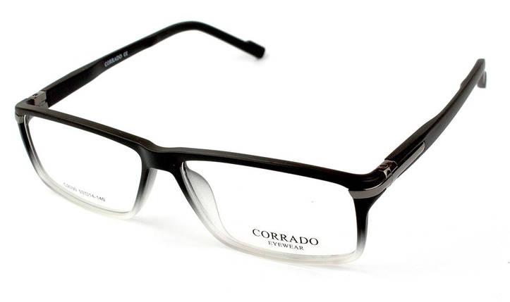 Оправа для очков Corrado 2030 C-3, фото 2