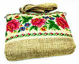 Женская сумочка ЗАПОРОЖЬЕ, фото 2