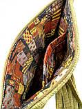Женская сумочка ЗАПОРОЖЬЕ, фото 3