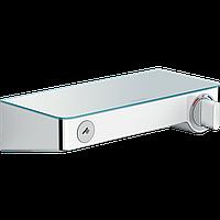 Термостат Hansgrohe ShowerTablet Select 300 DAP DN15 chr. для душа