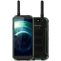 Blackview BV9500 Pro 128Gb IP69K, защищенный смартфон, мобильный телефон, блеквью,гарантия, в Украине