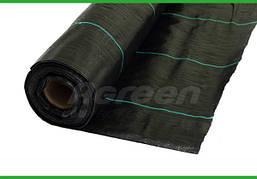Агроткань 85 г/м плотность (1,05м*100м) Agreen