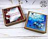 Подарунковий набір №68. Подарунки для колег, рідних, коханих на Миколая, Новий рік, Різдво, фото 6